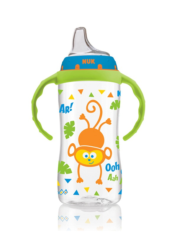 10oz Learner Cup Product Image 1 of 4