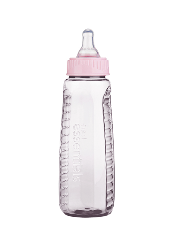 Clearview™ Bottle