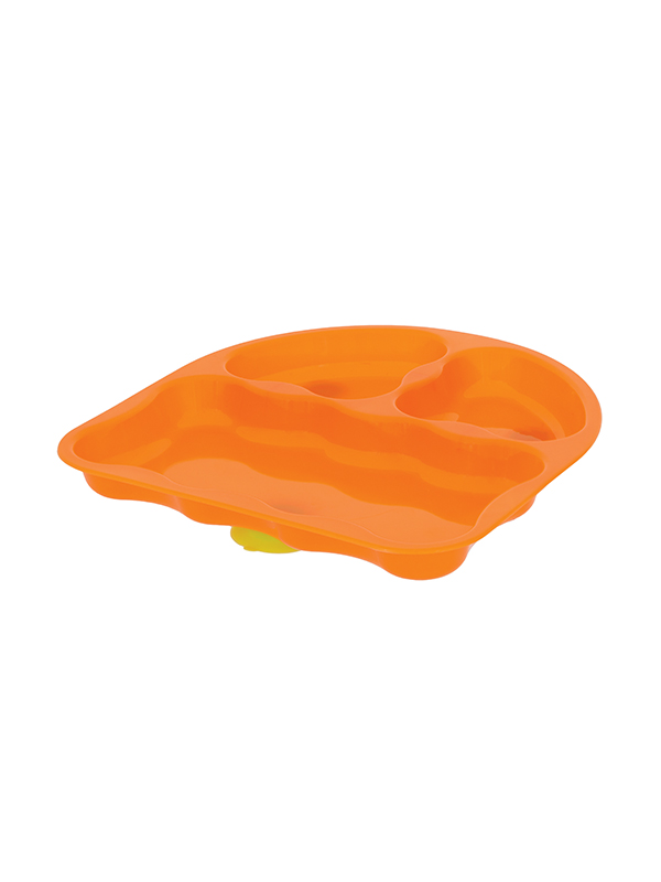 Tri Suction Plates Product Image 5 of 6