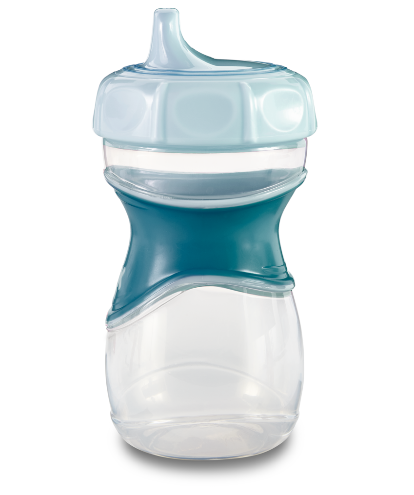 NUK® Everlast Hard Spout Cups Product Image 13 of 17