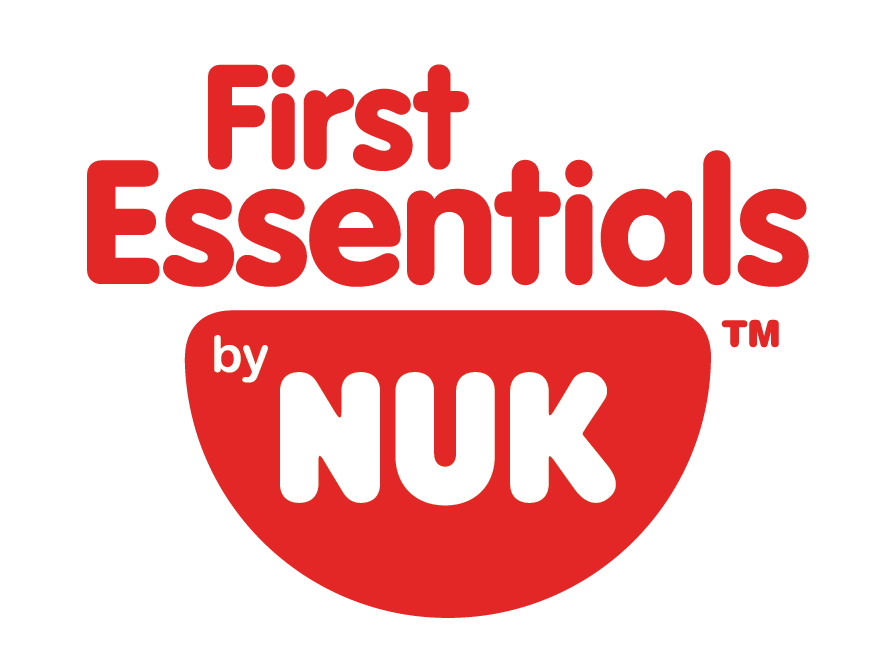 NUK First Essentials