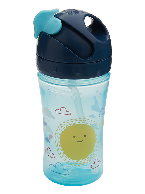 First Essentials by NUK™ EasyStraw® 10oz Cup Product Image 4 of 6