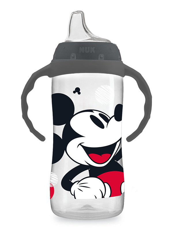 NUK® Disney® 10oz Learner Cup Product Image 1 of 7