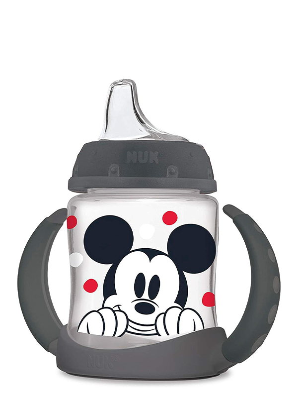 NUK® Disney® 5oz Learner Cup Product Image 1 of 6