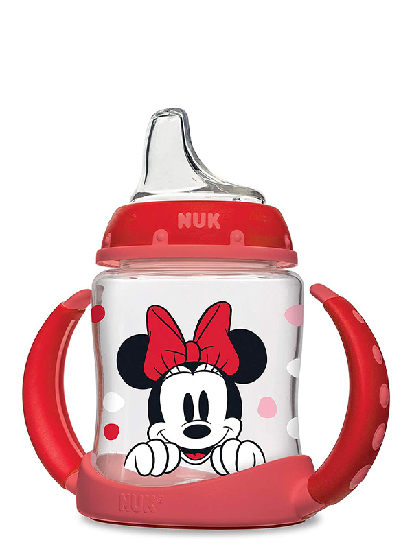 NUK® Disney® 5oz Learner Cup Product Image 2 of 6