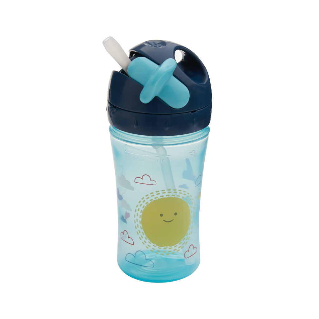 First Essentials by NUK™ EasyStraw® 10oz Cup Product Image 2 of 6