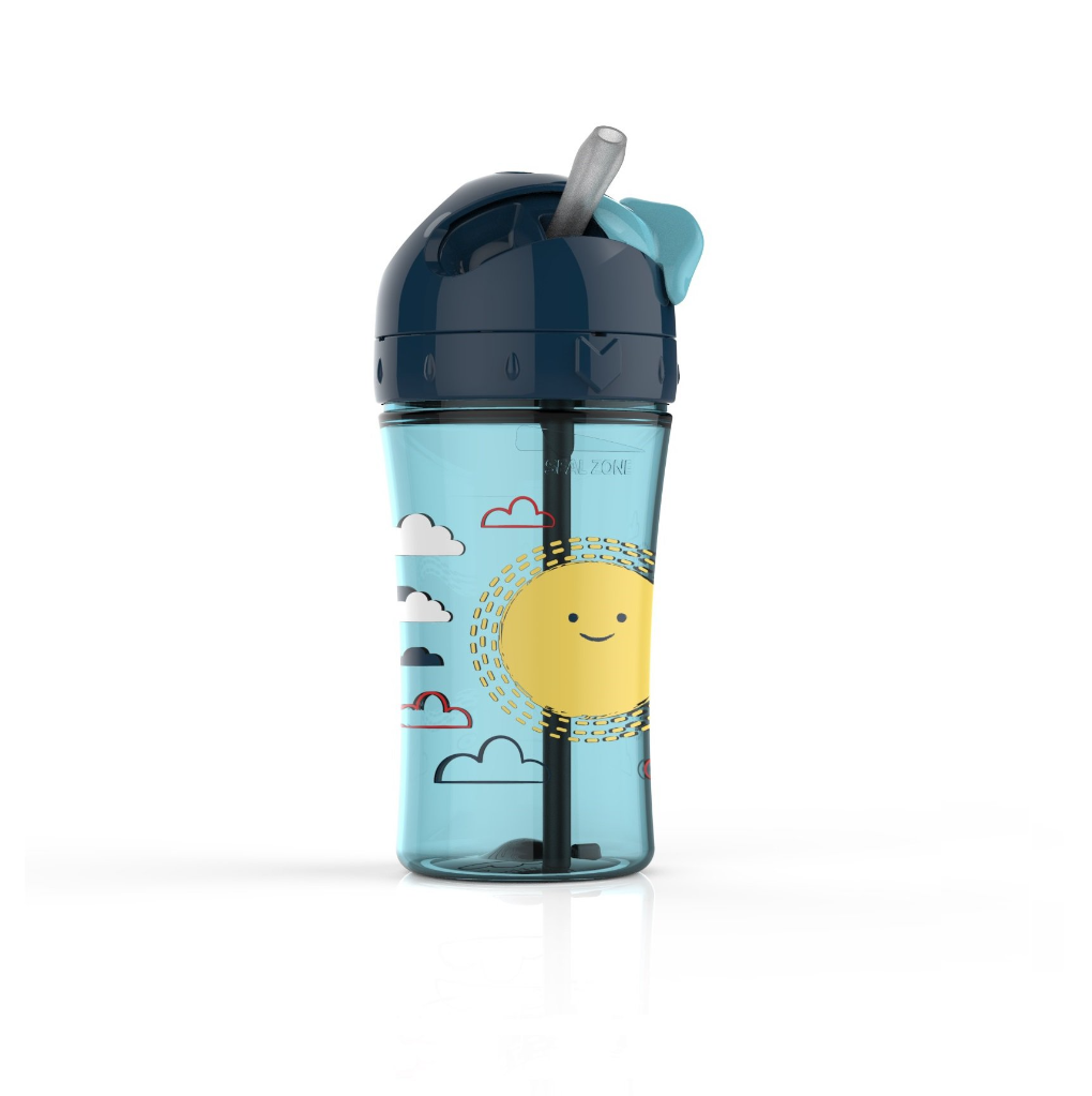 First Essentials by NUK™ EasyStraw® 10oz Cup Product Image 3 of 6