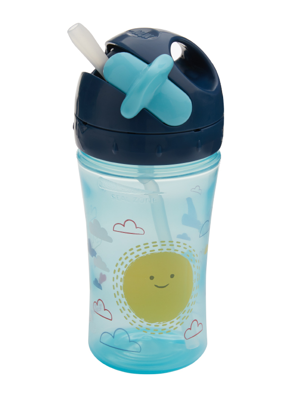 First Essentials by NUK™ EasyStraw® 10oz Cup Product Image 1 of 6