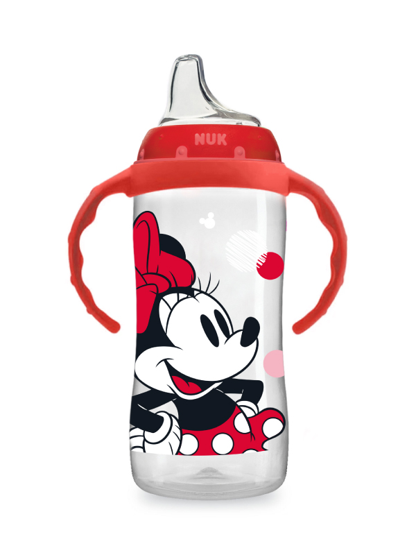 NUK® Disney® 10oz Learner Cup Product Image 2 of 7