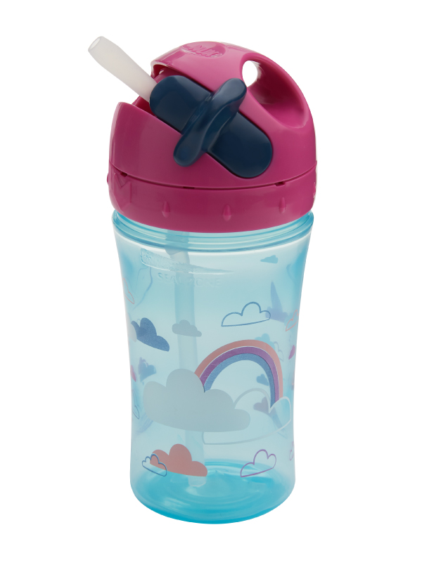 First Essentials by NUK™ EasyStraw® 10oz Cup Product Image 5 of 6