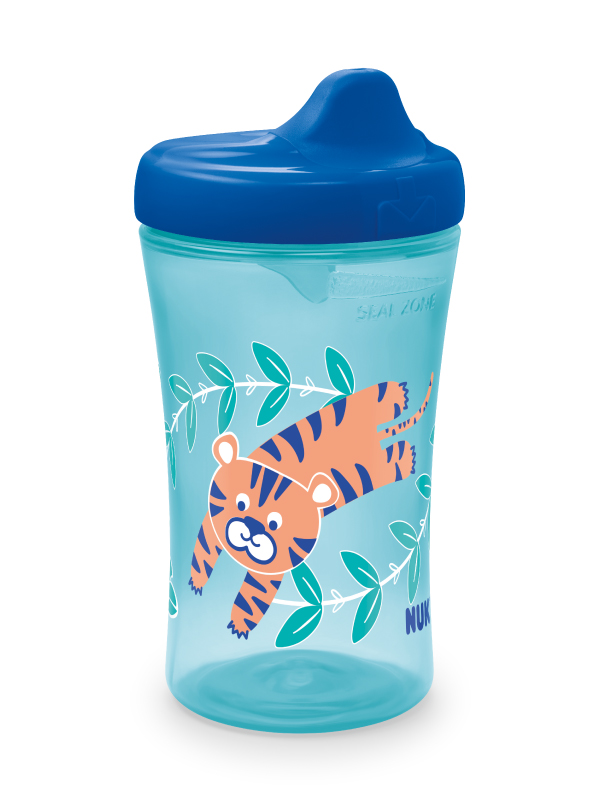 First Essentials by NUK™ 10oz Hard Spout Sippy Cup Product Image 4 of 9