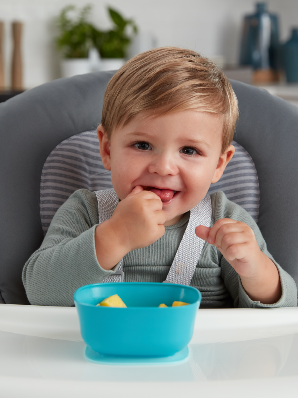 NUK® Suction Bowls® Product Image 2 of 5